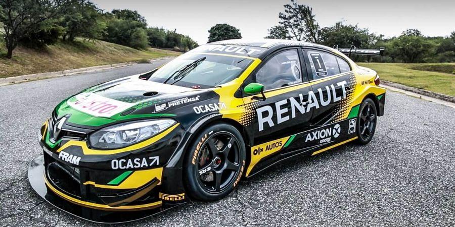 Renault-devoile-la-Fluence-GT-pour-la-saison-2020-de-STC2000