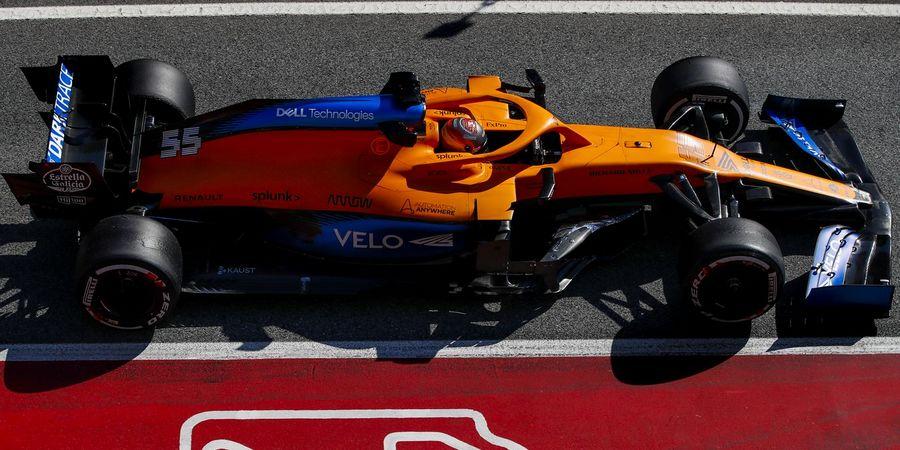McLaren-va-respecter-son-accord-avec-Mercedes-pour-2021