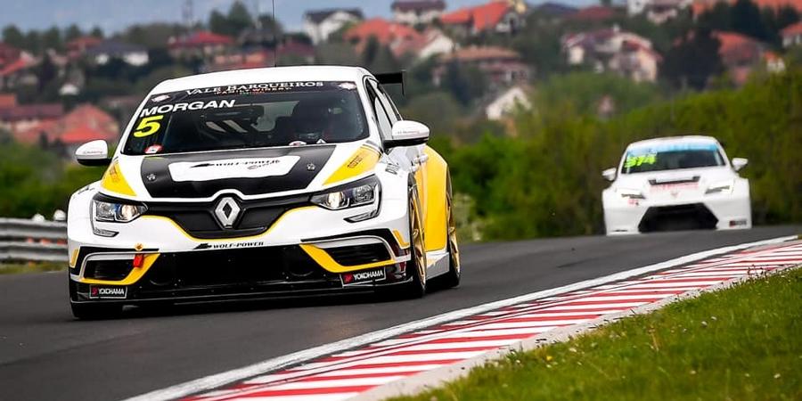 De-fortes-ambitions-pour-la-nouvelle-Renault-Megane-R-S-EVO-TCR