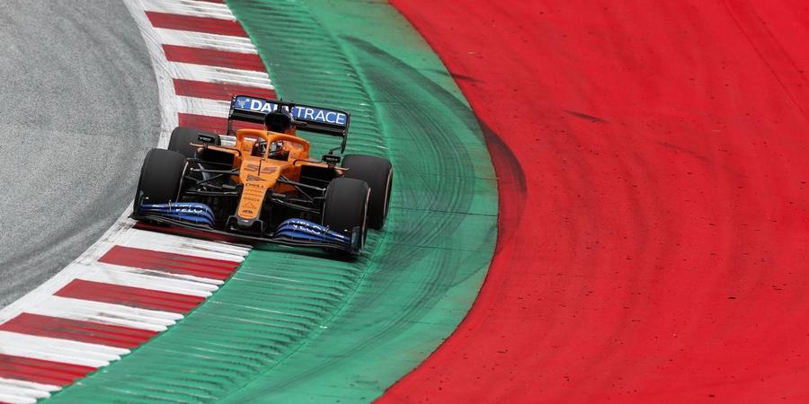 Autriche-Qualif-Mercedes-s-offre-la-premiere-McLaren-Renault-assure