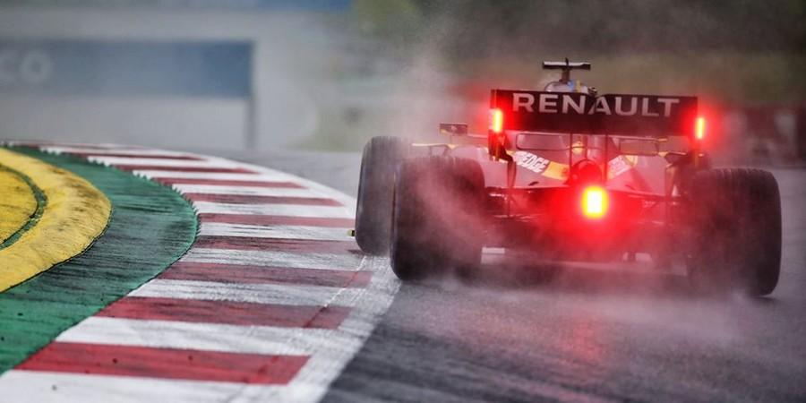 Styrie-Qualif-Lewis-Hamilton-en-pole-Renault-assure-sous-la-pluie