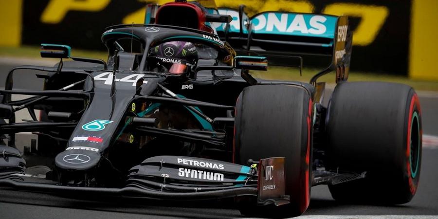 Hongrie-Qualif-Mercedes-assomme-la-concurrence-Renault-hors-de-Q3