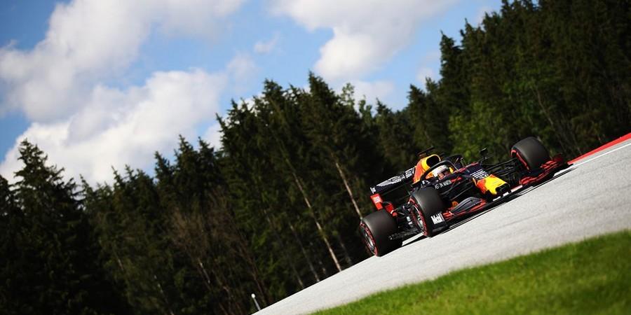 70e-Anniversaire-Course-Max-Verstappen-gagne-la-guerre-des-pneus