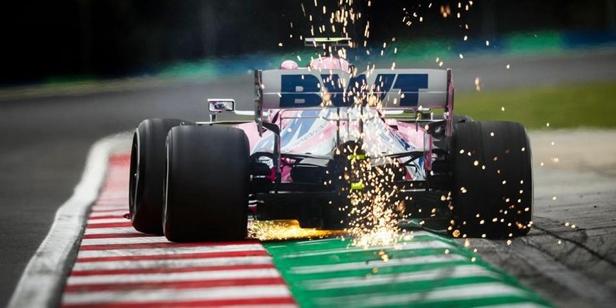 Racing-Point-le-brulant-dossier-de-la-Formule-1-envoye-en-appel