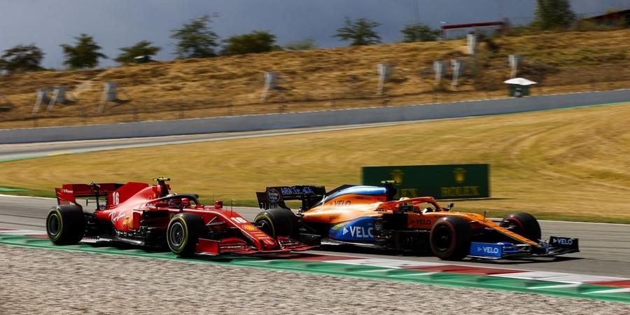 La-troisieme-place-en-ligne-de-mire-pour-McLaren-Renault