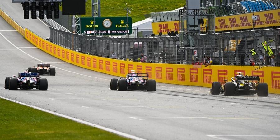 Renault-retire-son-appel-contre-Racing-Point