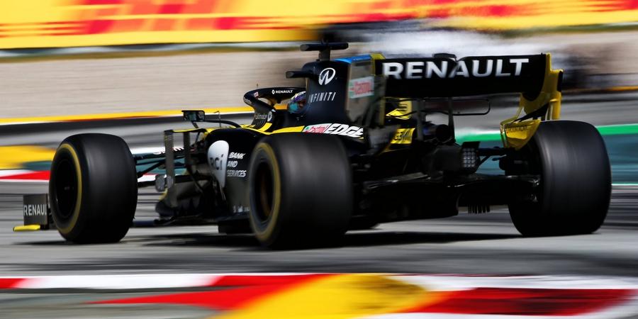 Renault-satisfait-des-performances-de-son-Power-Unit