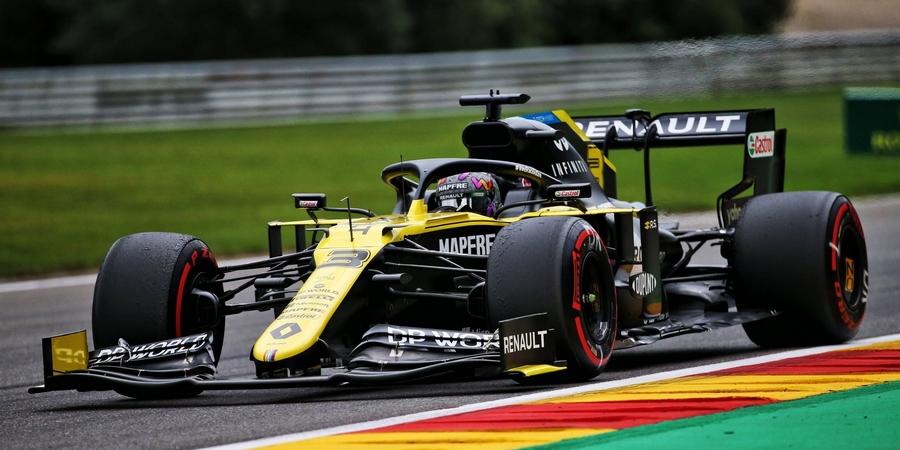 Belgique-Qualif-la-pole-pour-Lewis-Hamilton-Renault-en-deuxieme-ligne