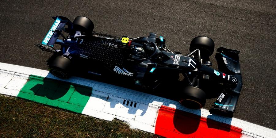 Italie-EL1-Mercedes-et-les-blocs-Honda-a-l-avant