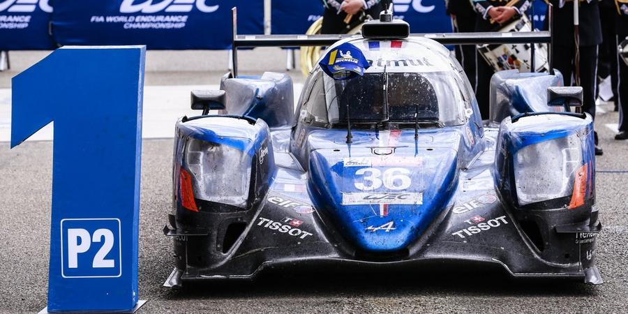 La-nomination-de-Cyril-Abiteboul-chez-Alpine-sans-impact-immediat-sur-Renault-F1
