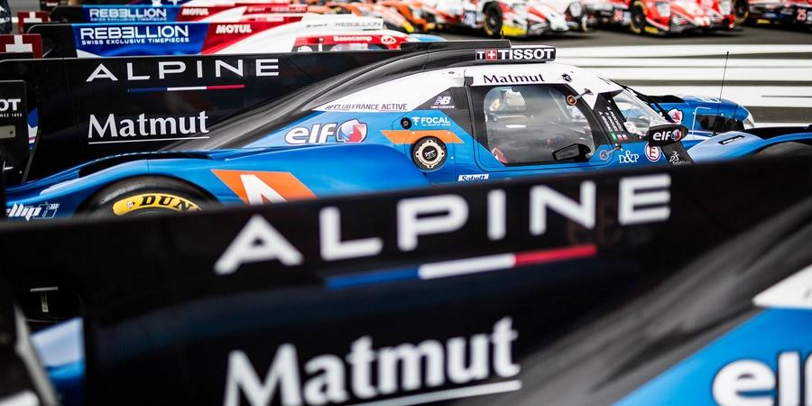 Luca-de-Meo-reaffirme-l-attrait-de-la-Formule-1-pour-le-Groupe-Renault