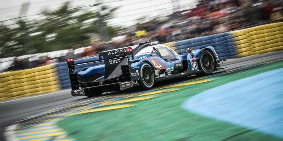 Alpine-prepare-bien-une-arrivee-en-LMP1