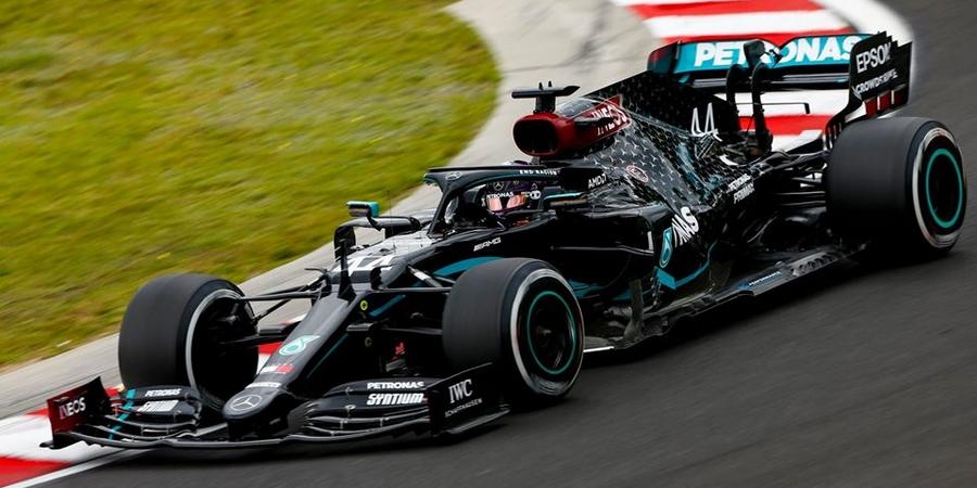 Toscane-EL2-Mercedes-et-Red-Bull-dominent-Renault-se-place