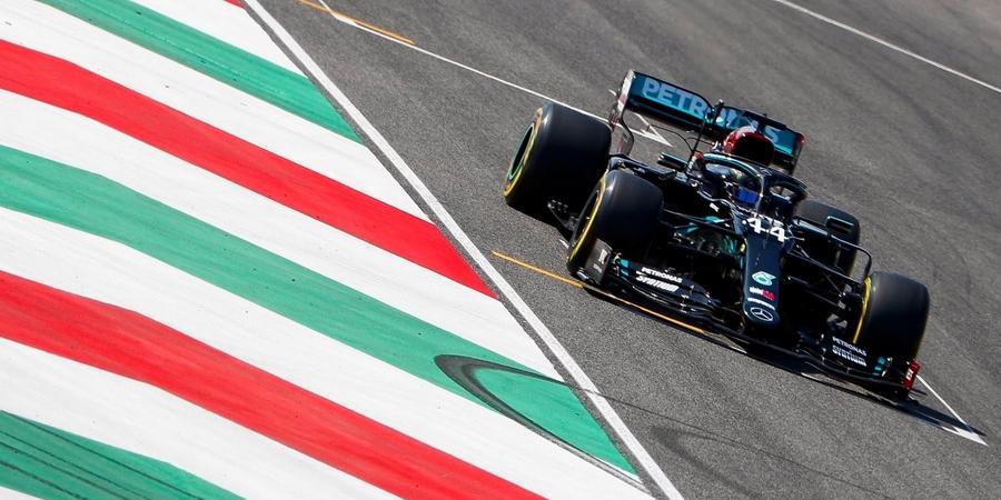 Toscane-Qualif-encore-et-toujours-Lewis-Hamilton-Renault-rassure