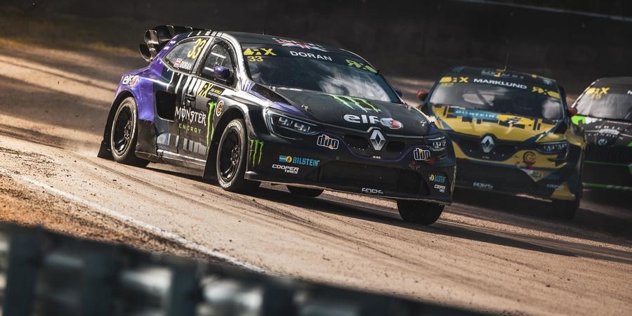 Renault-toujours-a-la-poursuite-d-une-victoire-en-World-RX