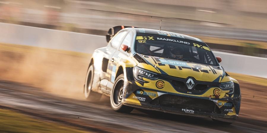 A-Barcelone-c-est-un-premier-podium-de-la-saison-pour-Renault-et-GCK