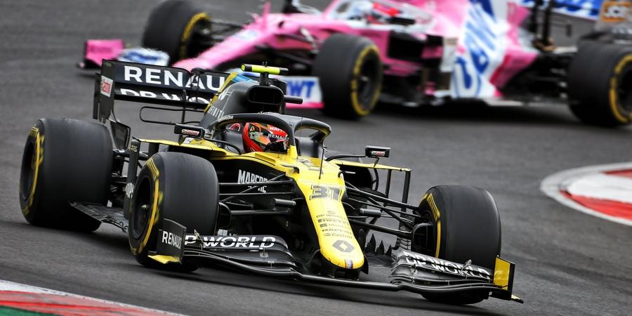 Renault-veut-reprendre-des-couleurs-a-Imola