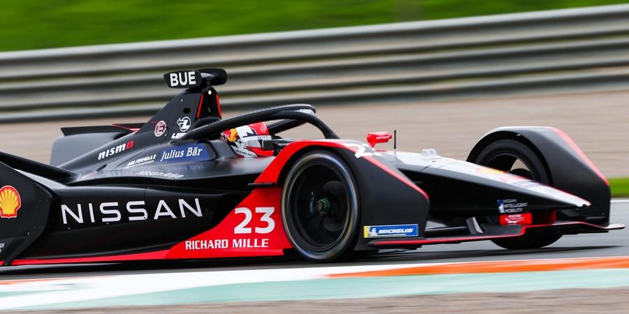 En-piste-avec-l-IM02-Nissan-en-termine-avec-ses-essais-a-Valencia