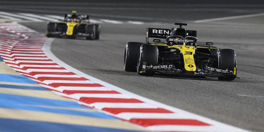 Sakhir-EL1-George-Russell-se-montre-Renault-dans-le-top-10