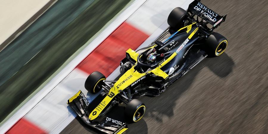 Abu-Dhabi-Course-Verstappen-s-impose-les-moteurs-Renault-a-la-fete