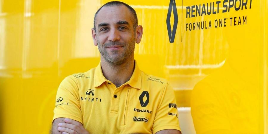 Officiel-Cyril-Abiteboul-quitte-le-Groupe-Renault-Laurent-Rossi-nomme