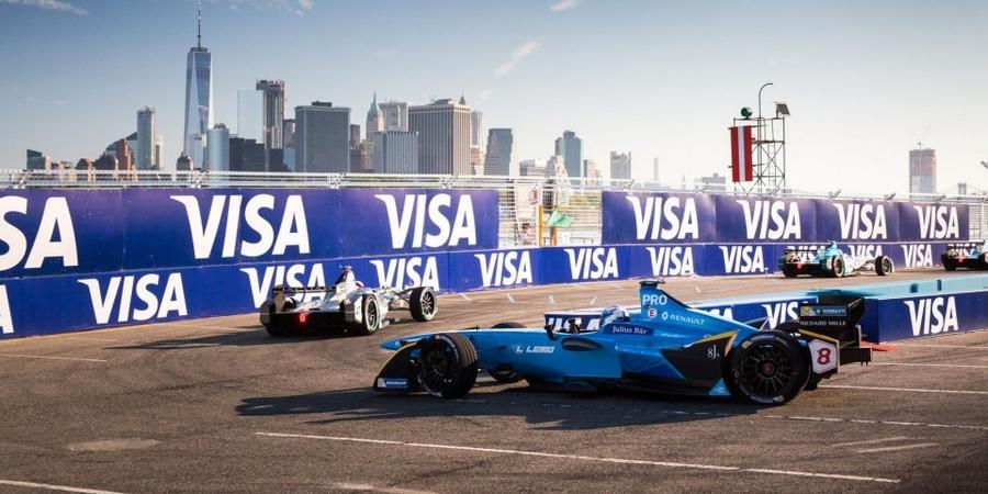 Alpine-etudie-un-engagement-en-Formule-E-avec-Lotus
