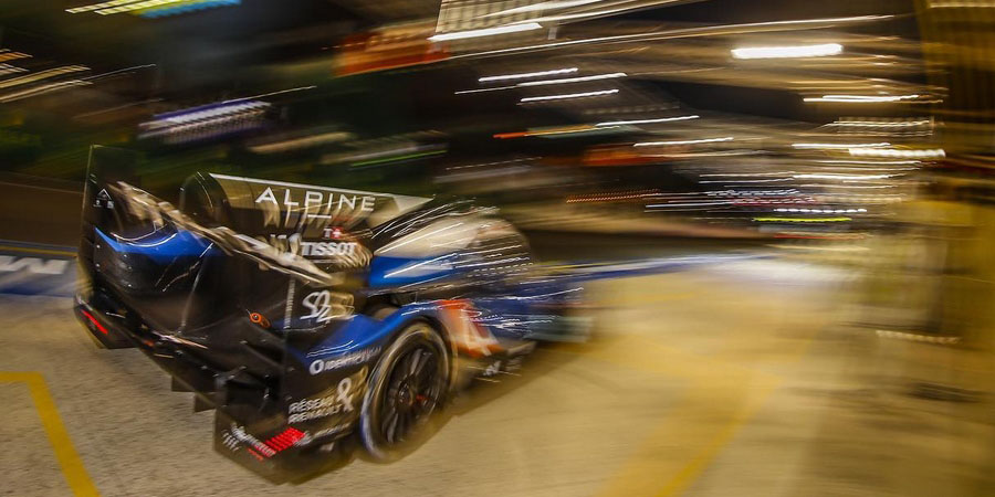 Officiel-Alpine-Endurance-Team-confirme-son-trio-de-pilotes