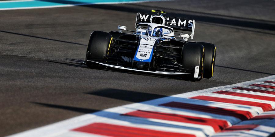 Renault-recherche-activement-une-ecurie-cliente-Williams-dans-le-viseur