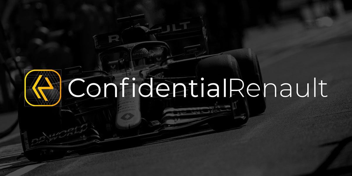 Confidential-Renault-fr-fait-peau-neuve-et-lance-sa-V6