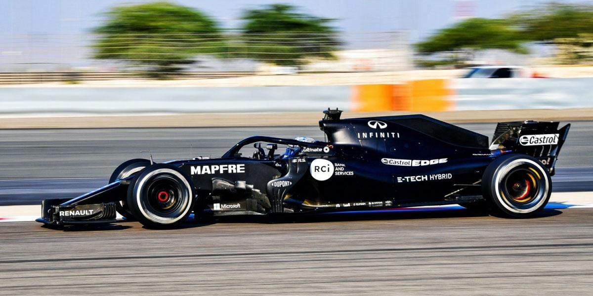 Alpine-Academy-pourrait-collaborer-avec-des-equipes-non-Renault