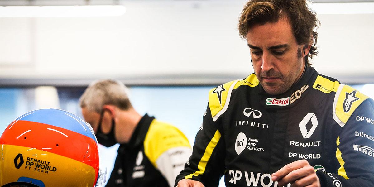 Des-nouvelles-rassurantes-de-Fernando-Alonso-suite-a-son-accident