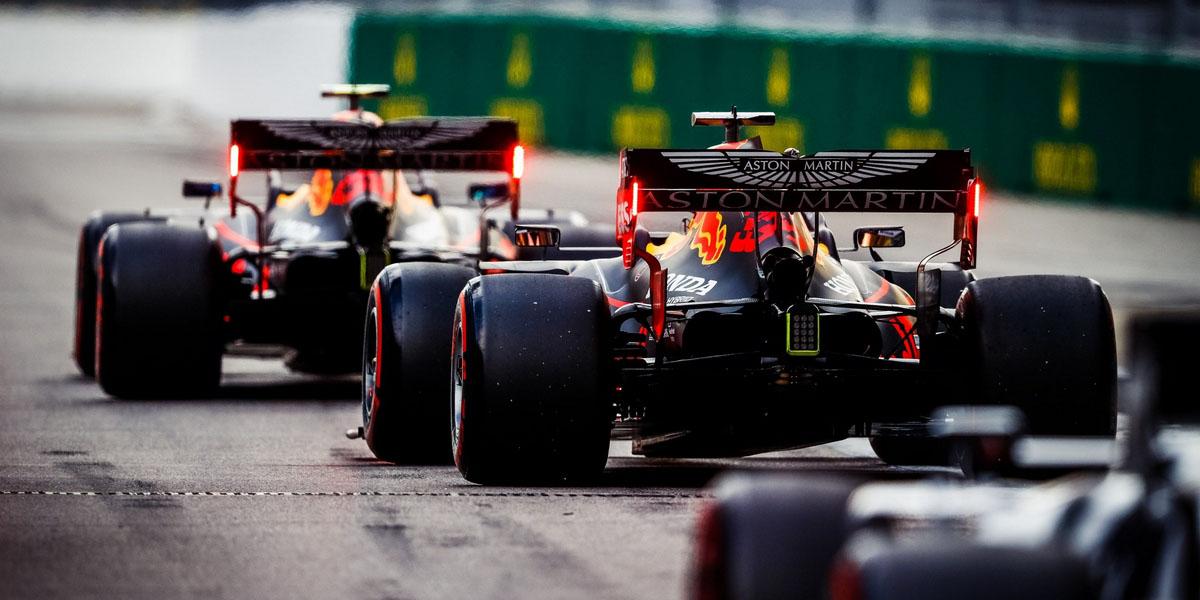 Officiel-Red-Bull-et-AlphaTauri-conserveront-le-moteur-Honda-apres-2021