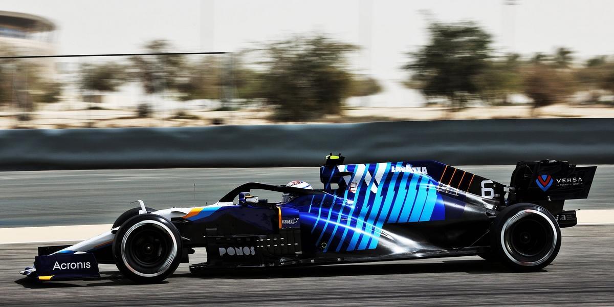 Un-accord-entre-Williams-et-Renault-difficile-a-obtenir