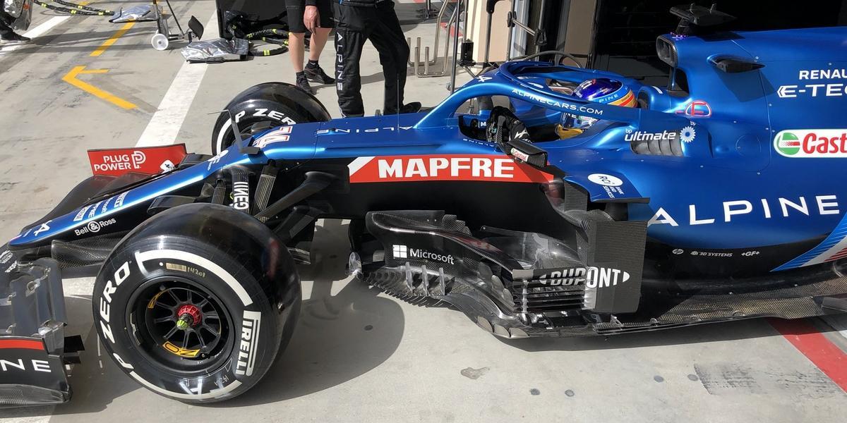 Bahrein-EL1-la-F1-c-est-parti-Max-Verstappen-premier-leader