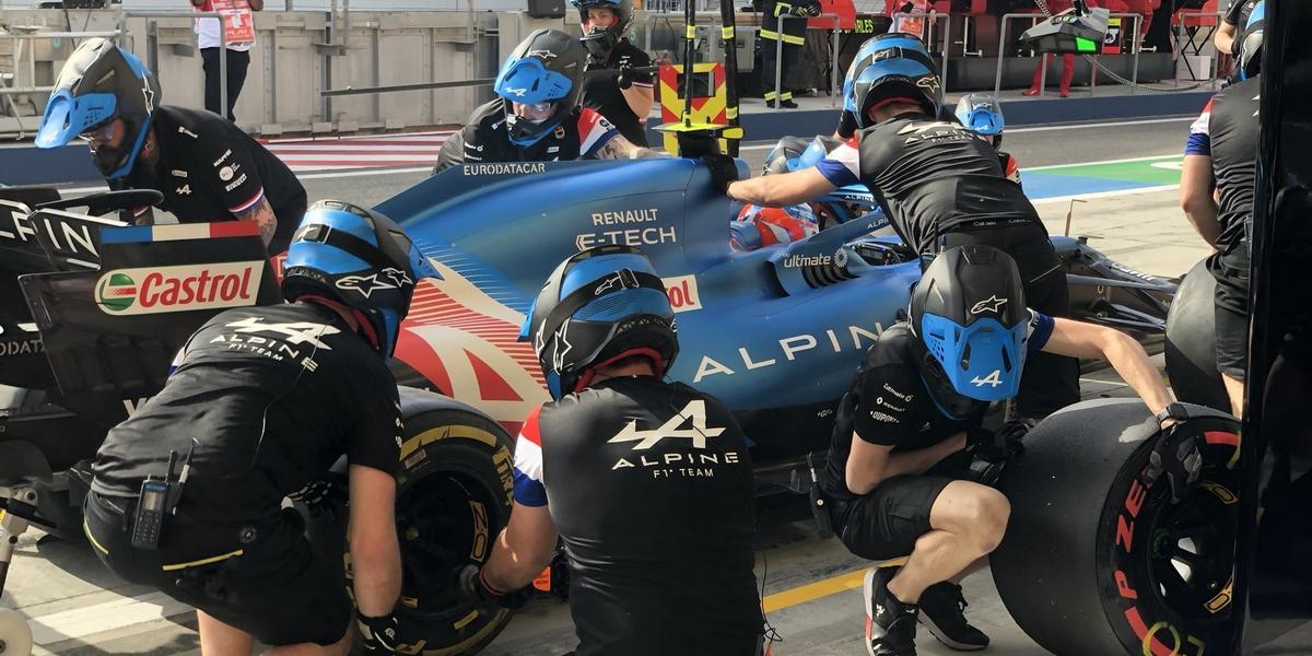 Bahrein-EL3-Max-Verstappen-assome-la-concurrence-Alpine-rassure-un-peu