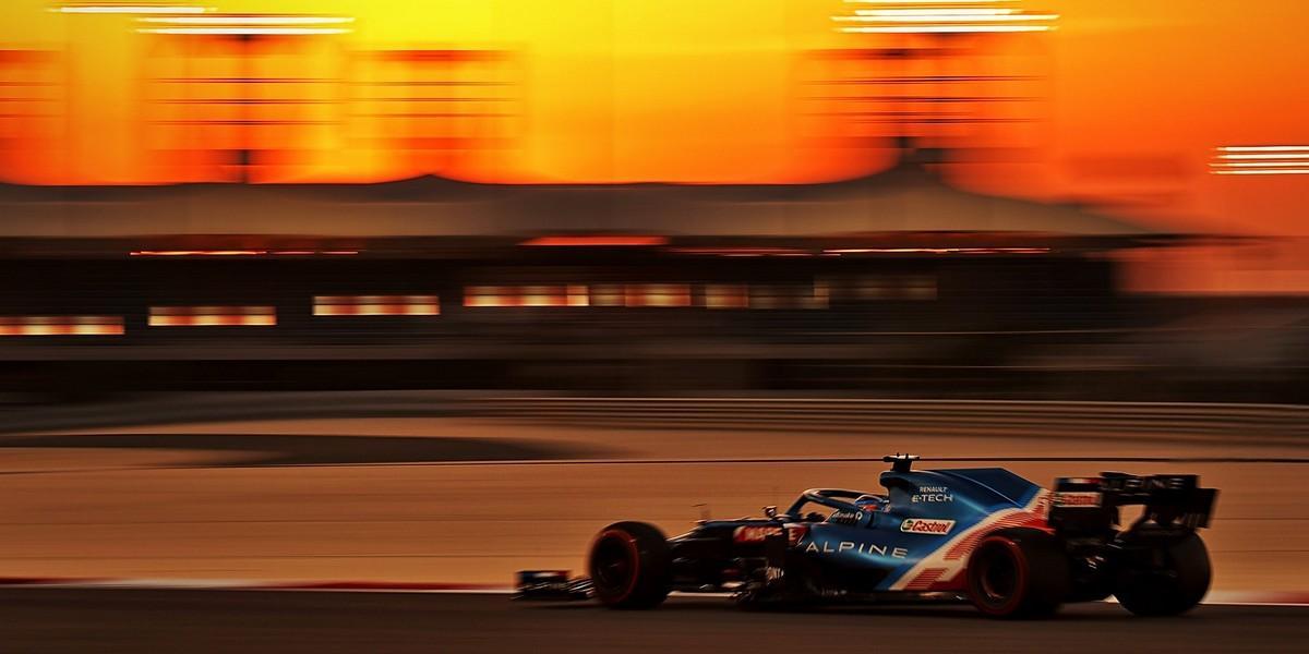 Bahrein-Qualif-la-pole-pour-Max-Verstappen-une-Q3-pour-Alpine-et-Fernando-Alonso