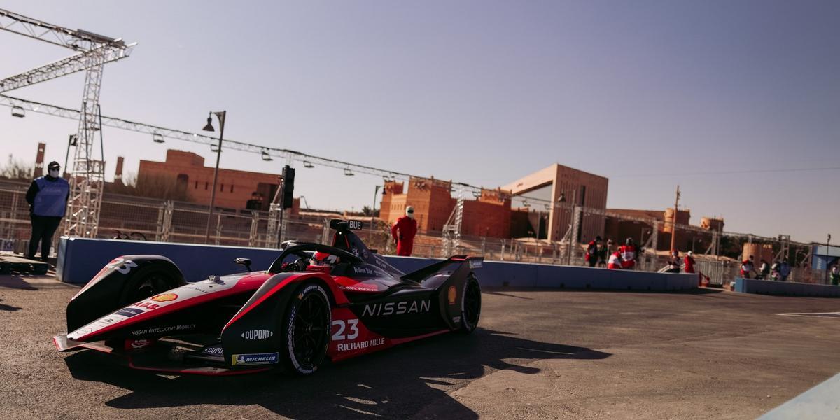 La-Formule-E-revient-a-Rome-Nissan-toujours-avec-son-ancienne-technologie