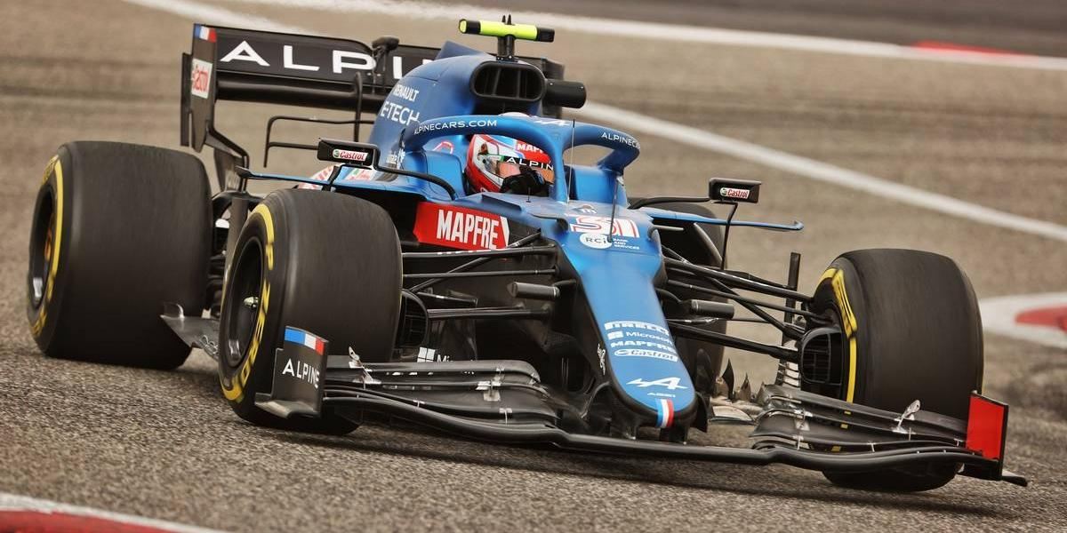 A-Imola-Alpine-Renault-veut-lancer-sa-saison-2021