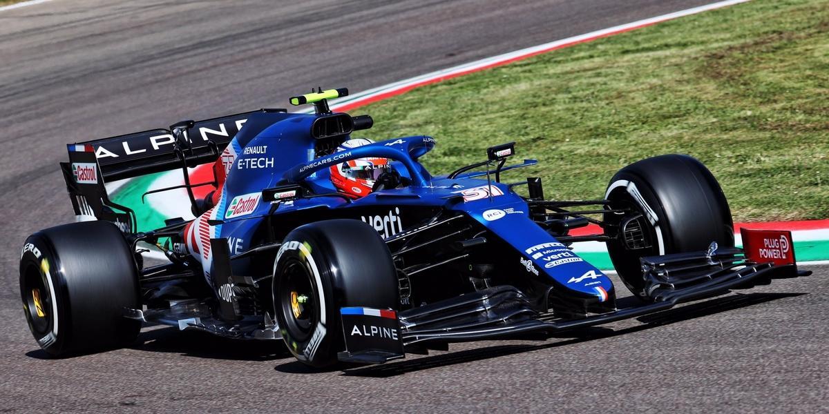 Imola-EL2-Mercedes-enfonce-le-clou-Alpine-dans-le-ventre-mou