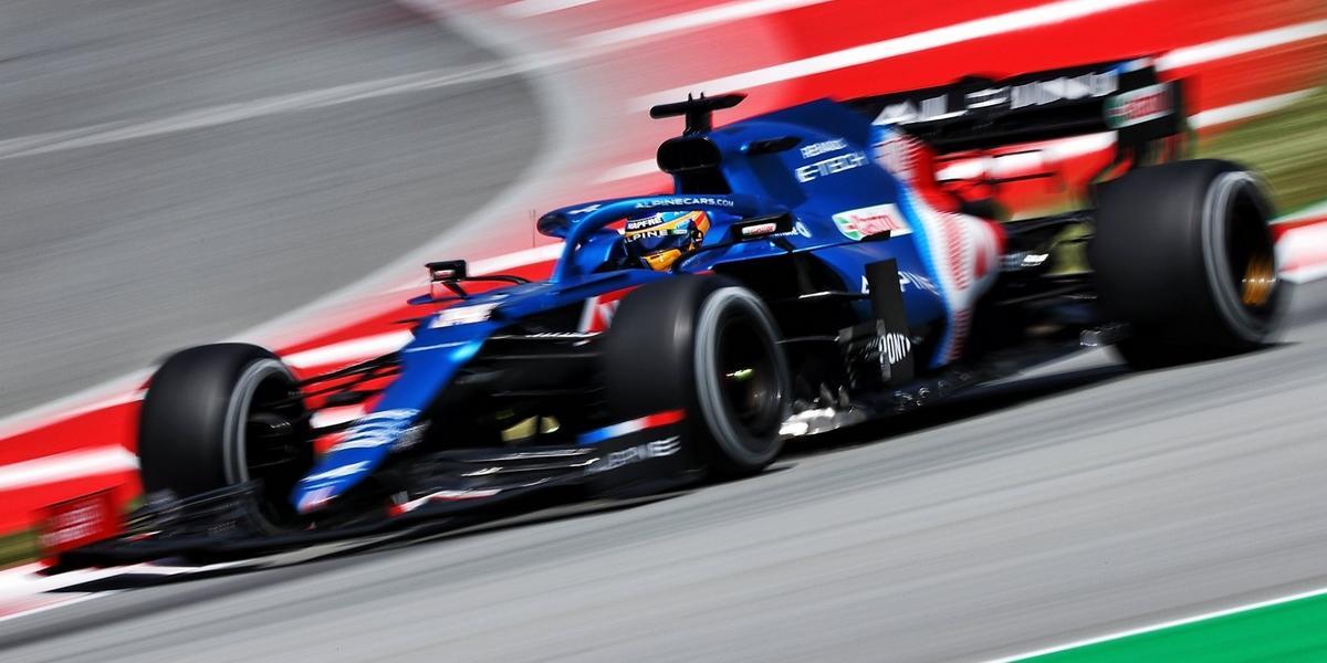 Espagne-EL3-Max-Verstappen-s-illustre-Alpine-dans-le-ventre-mou