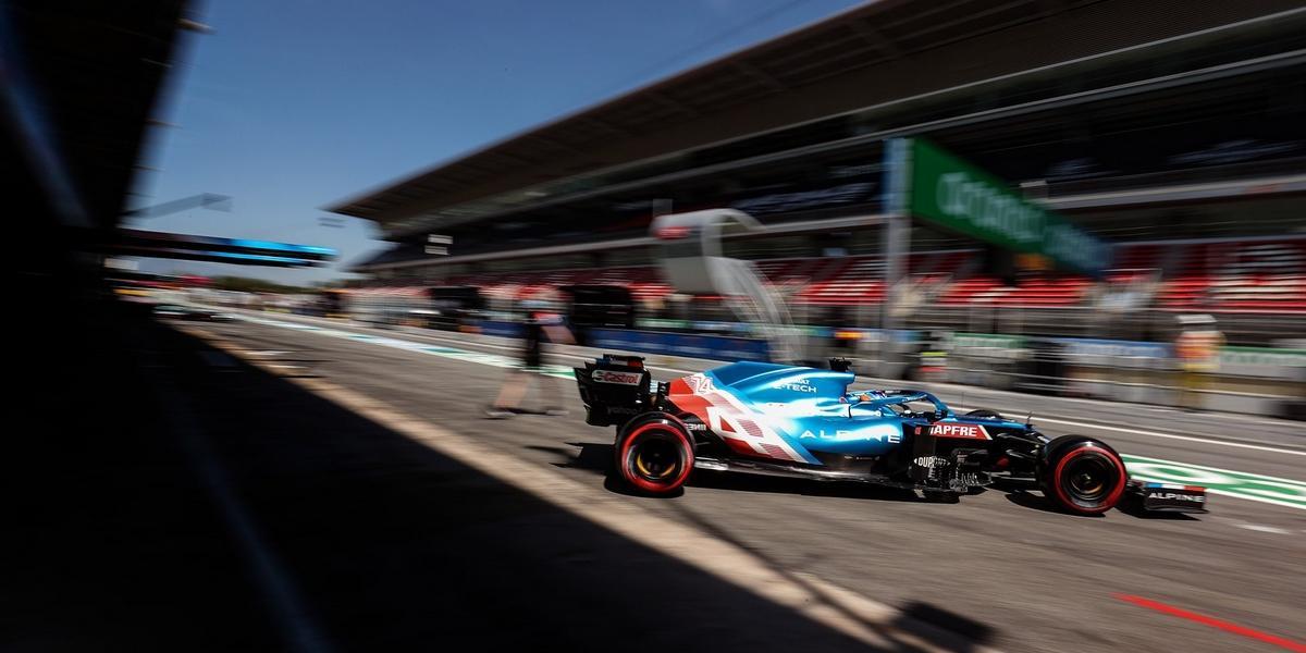 Une-petite-evolution-et-de-grands-espoirs-pour-Alpine-Renault-a-Monaco
