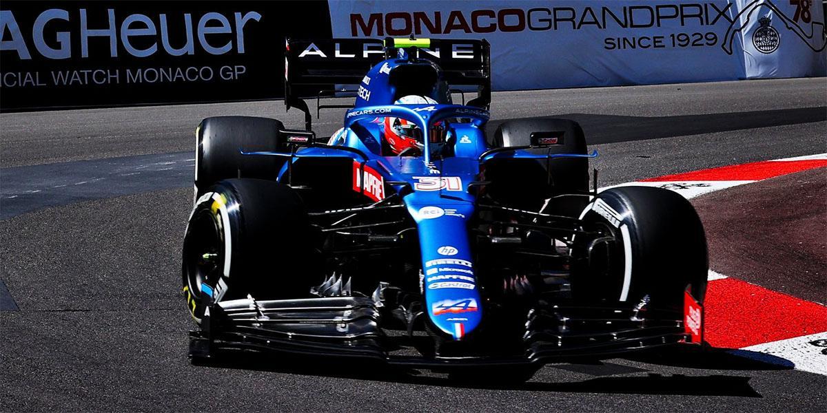 Monaco-EL1-Perez-mene-la-dance-dans-la-principaute