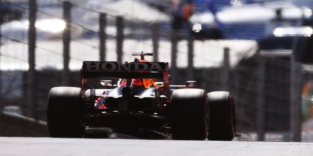 Monaco-EL3-Verstappen-reprend-le-controle-avant-les-qualifications