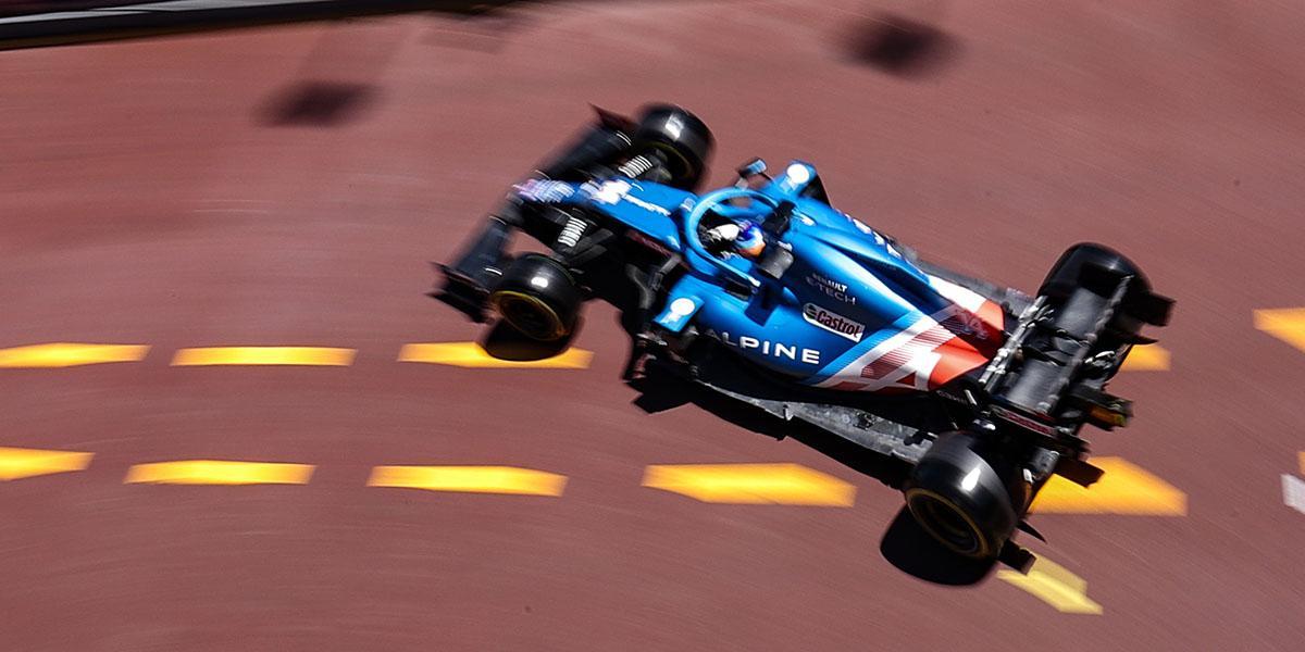 Bakou-EL1-Max-Verstappen-premier-leader-un-top-10-pour-Fernando-Alonso