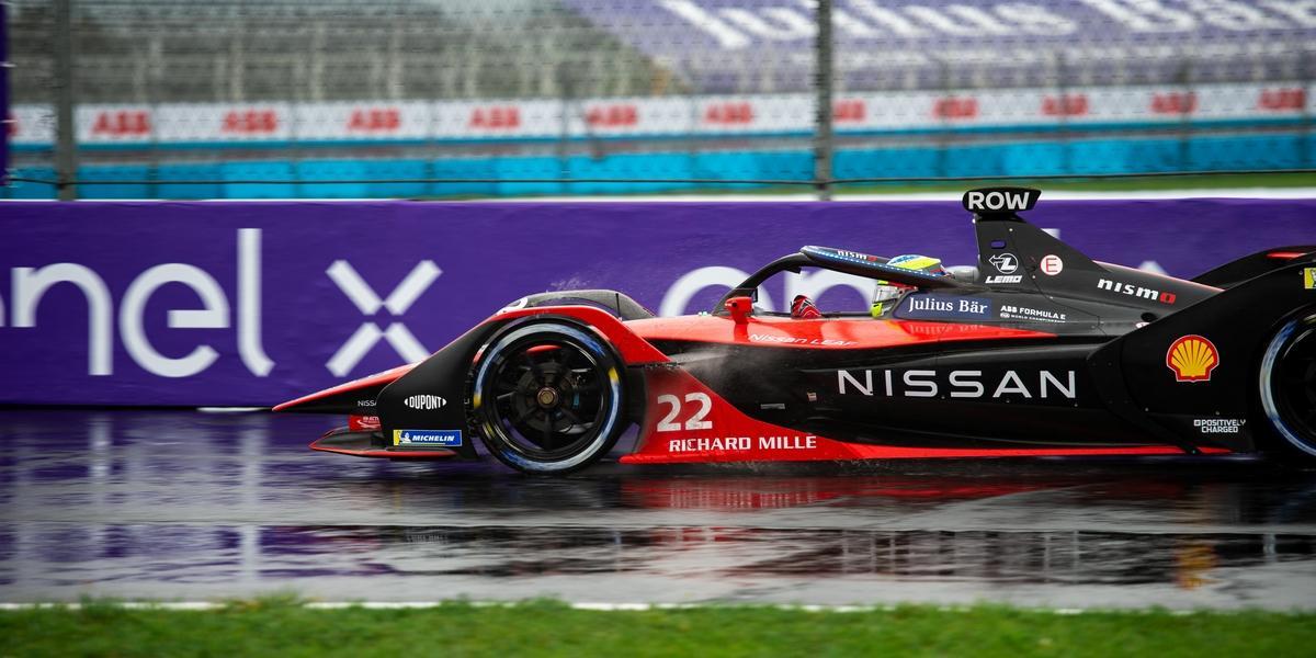 Oliver-Rowland-sur-le-point-de-quitter-Nissan-pour-Mahindra