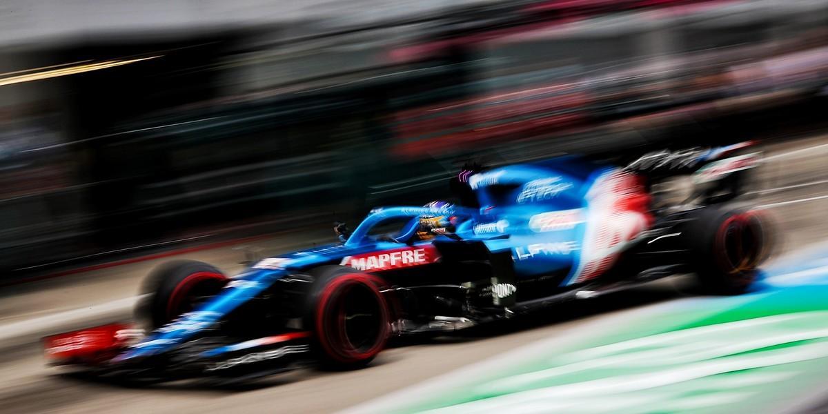 Autriche-EL3-Max-Verstappen-repond-aux-Mercedes