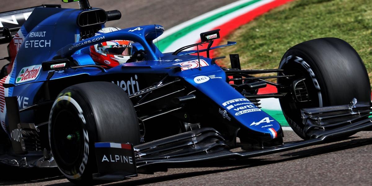 Grande-Bretagne-EL1-Max-Verstappen-assomme-la-concurrence