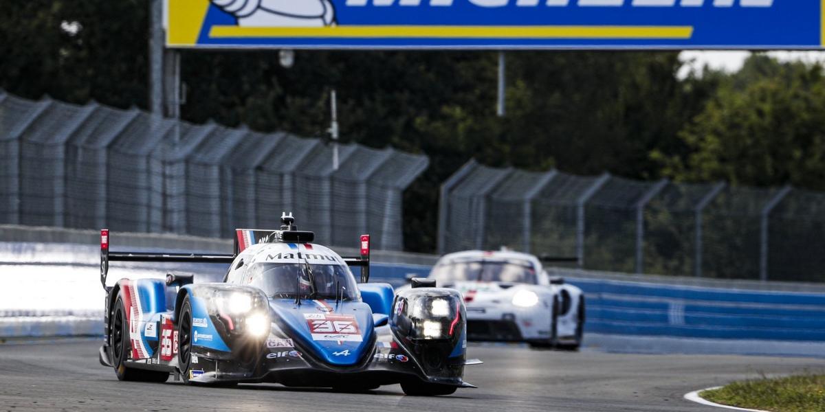 Le-Mans-2021-Alpine-troisieme-de-l-Hyperpole-derriere-les-deux-Toyota