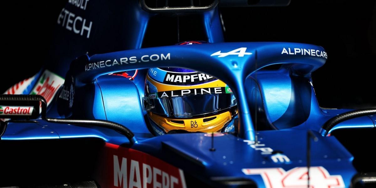 Russie-EL1-Valtteri-Bottas-en-tete-Fernando-Alonso-dans-le-top-10