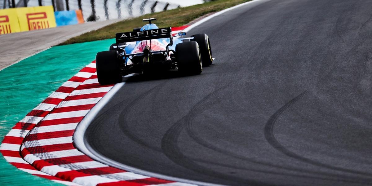 Turquie-Qualif-Mercedes-en-pole-Fernando-Alonso-en-troisieme-ligne